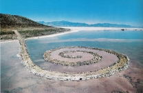 spiral-jetty-1970