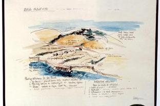 22-201303-sea-ranch_05