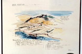 22-201303-sea-ranch_05