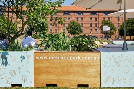 METCALFE-PARK-09