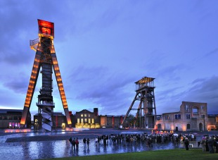 02-C-Mine-Genk-by-HOSPER-ph-Pieter-Kers-2