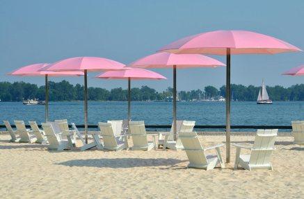 sugar-beach-1-