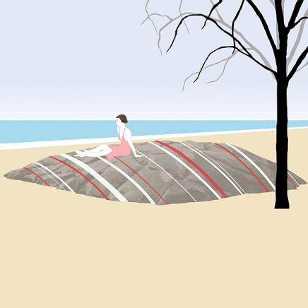 sugar-beach-23