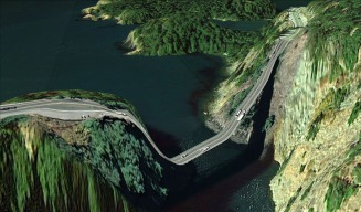 deception_pass-800x471