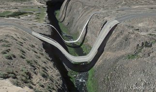 postales_Google_earth_06