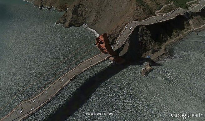 postales_Google_earth_19
