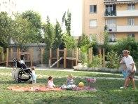 EXIT_VIB-Parcours-jeux