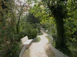 EXIT_VIB-Promenade7_MAIN