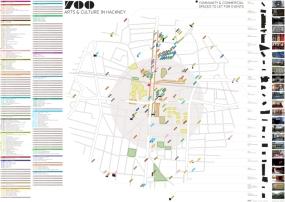 hackney-map-A12