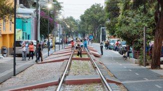 Gaeta-Springall-Arquitectos_Linear-Park-Ferrocarril-de-Cuernavaca_02