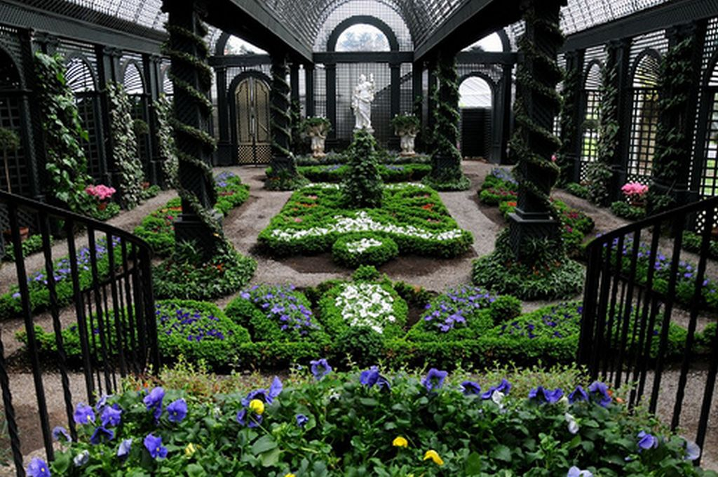 French-garden-style-large