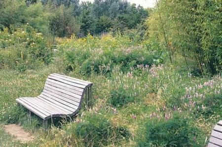 giardino-in-movimento-5-e1340355341994