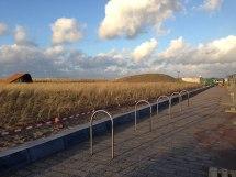 Katwijk-Coastal_Defence-OKRA-08