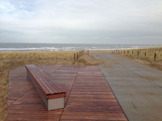 Katwijk-Coastal_Defence-OKRA-10