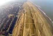 Katwijk-Coastal_Defence-OKRA-11