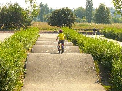 park_adlershof_03_gr