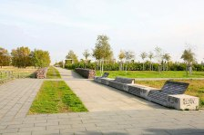 park_adlershof_05_gr