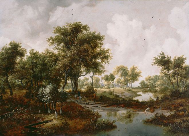 1280px-Hobbema,_Meindert_-_A_Wooded_Landscape_-_Google_Art_Project