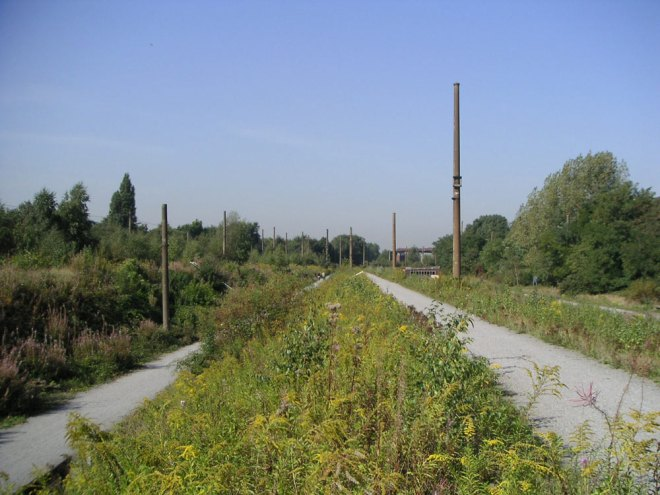 22-Railway-Park