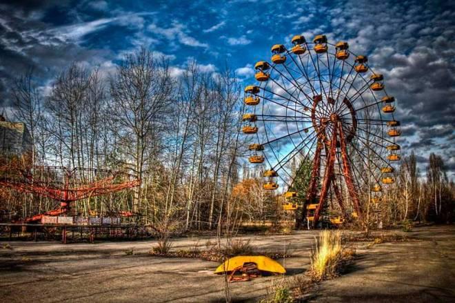 abandoned-01
