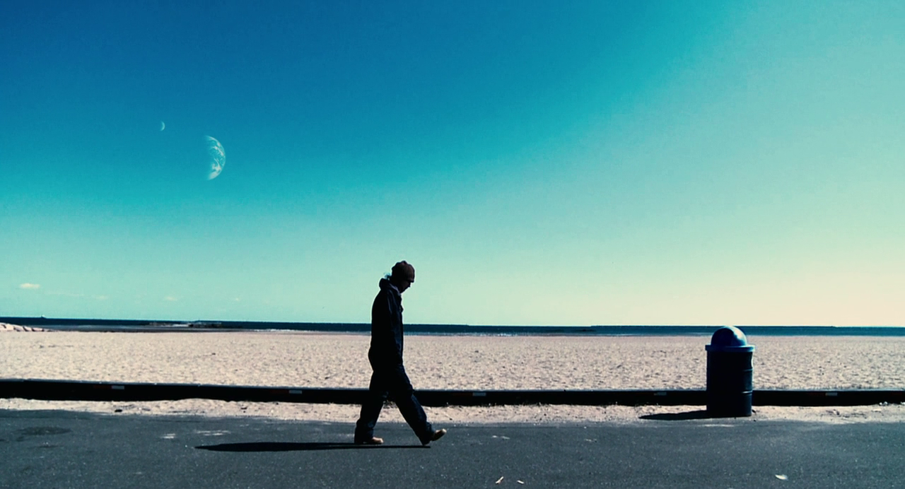 Another.Earth.2011.Blu-Ray.720p.x264.01