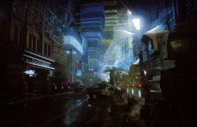 Blade Runner 12 web-2