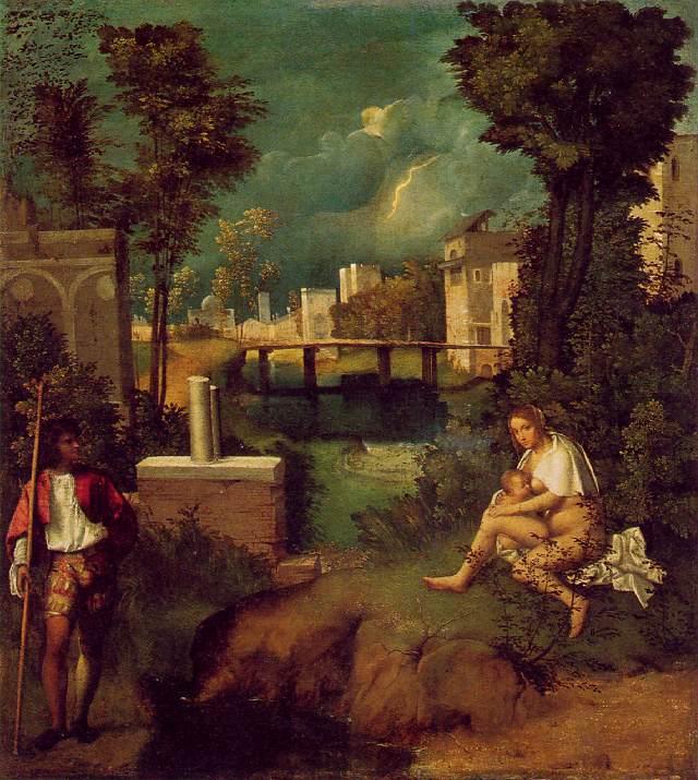 Giorgione_tempest