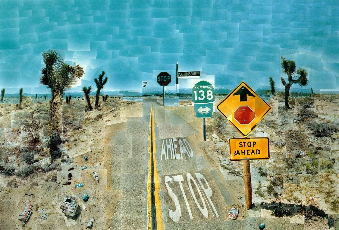 hockney_pearblossom-highway