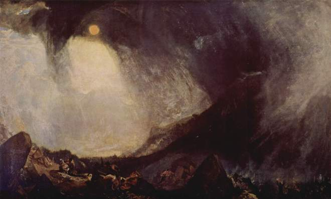 Joseph_Mallord_William_Turner_081