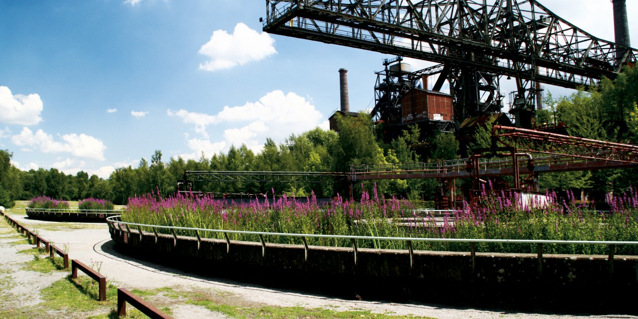 Landschaftspark-Duisburg-013-LATZPARTNER_transformed-1300x650