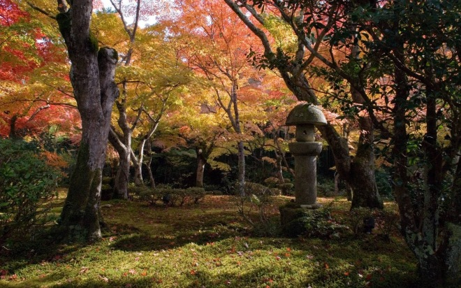 oto_o_en_japan