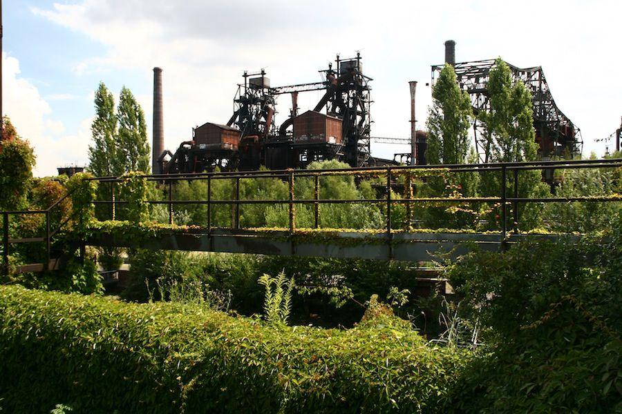 Parc-Duisburg-LATZ_ARAIMA20110824_0074_20