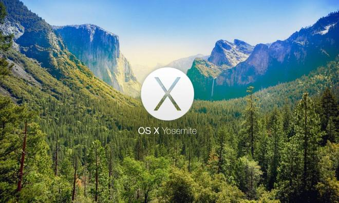 tfx-mac-os-x-yosemite-wallpaper
