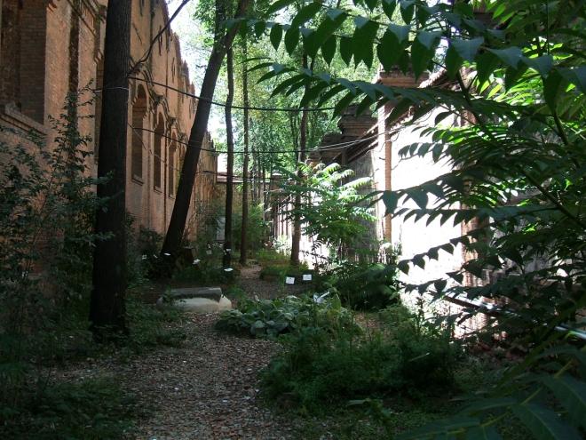 2008_avant_garden_09