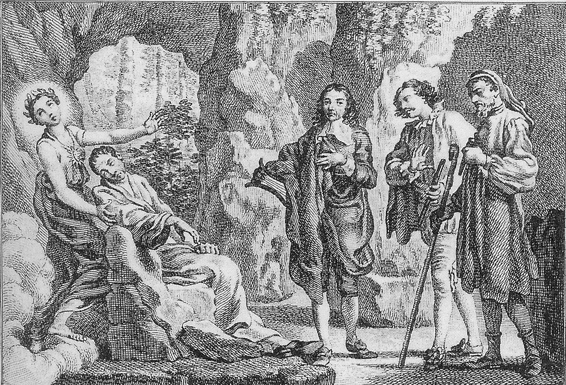 Alexander_Pope_dying