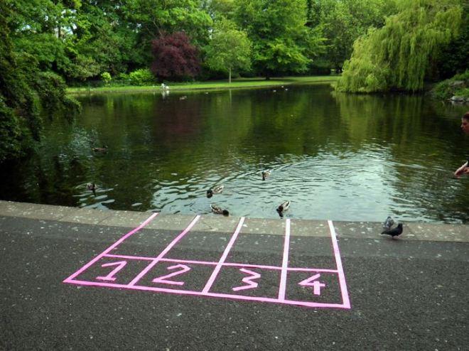 florian riviere hack city dublin 2012 hactivist SWIM