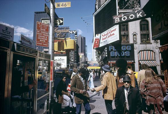 joel-meyerowitz-nyc-west-46th-street-1976