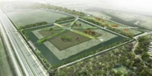 Park-Groot-Vijversburg01