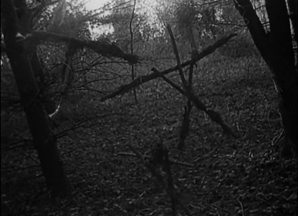 the-blair-witch-project-evidence