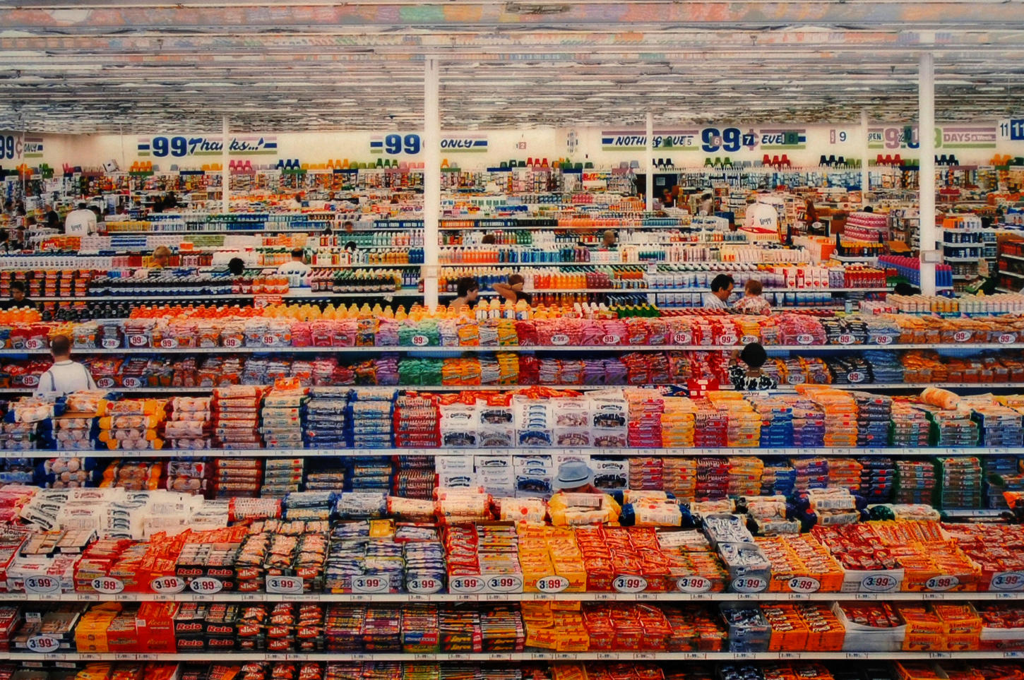 zcs_08_andreas_gursky_architecture_017