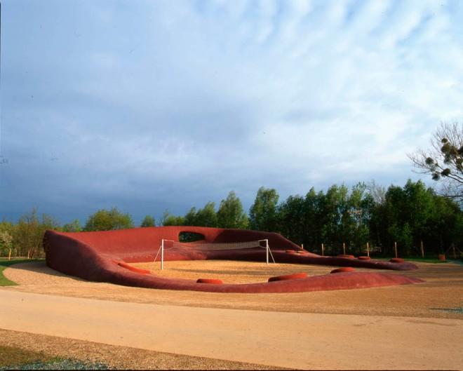 01-BB-landscape-architecture_waldpark_potsdam