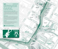 Oyster-tecture_GOWANUS_MAP-1000x857