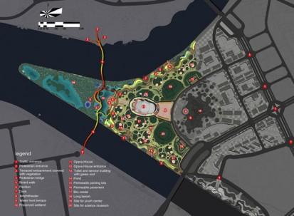01-master-site-plan-630x463