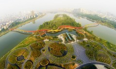 05-yanweizhou-birdeye-view2-630x375