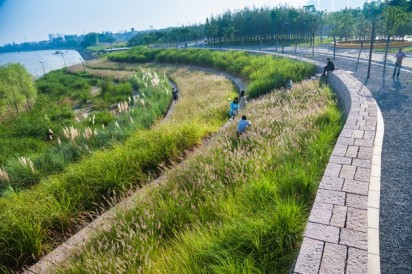 12-yanweizhou-terrace-630x420