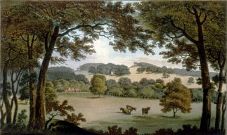 1280px-Humphry_Repton00