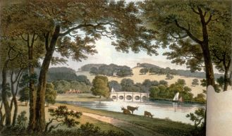 1280px-Humphry_Repton01
