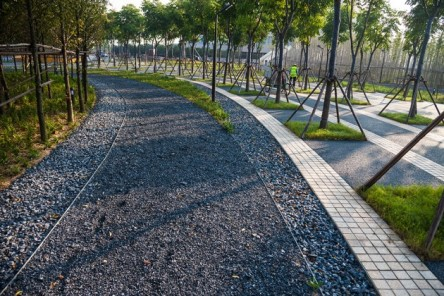 14-yanweizhou-paving-630x420