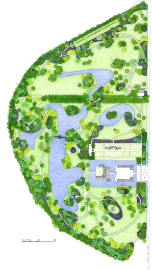 18-michael-van-gessel-landscapearchitecture-twickel-estate