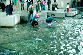 ChonGae-Canal-Restoration-Project-by-Mikyoung-Kim-Design-05